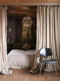 Hanging Curtains High Hang Curtain From Ceiling Best Curtain 2017