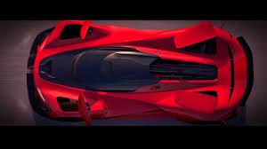 lexus lf lc gt vision gran turismo tune gran turismo 6 srt tomahawk vision gt unveiled youtube