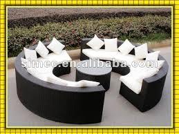 Martha Stewart Patio Furniture Covers Martha Stewart Patio Furniture As Patio Ideas And Perfect Patio
