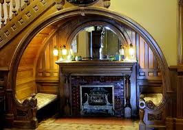 Victorian House Interior 3346 Best Historic Home Interiors Images On Pinterest Victorian