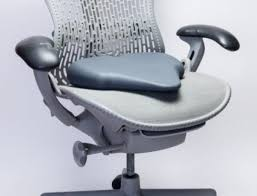office chair posture cushion for office chair posture seat