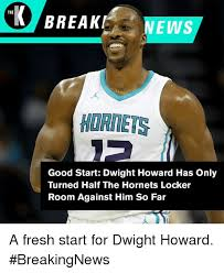 Dwight Howard Meme - dwight howard lego acleanesfclipz sculpture prank tag your bestie