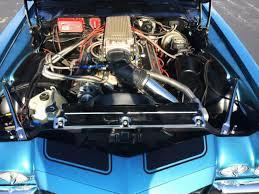 custom 71 camaro 71 camaro z28 tribute pro touring custom rod