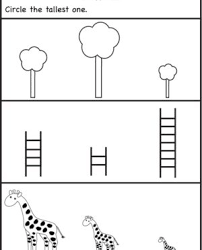 images about english worksheets on pinterest opposite rhyming for