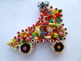Edible Candy Jewelry Sweetie Wonderland Swcakes Alice Twitter