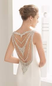 stylish wedding dresses 2017 rosa clará stylish wedding dresses weddings romantique