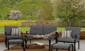 furniture wicker patio furniture clearance patio furniture