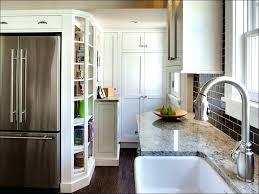 12 deep pantry cabinet 12 inch deep pantry cabinet in deep storage cabinet inch deep