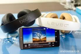 best black friday deals on beats studio wireless headphones head to headphones samsung level over vs beats studio wireless