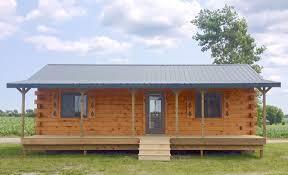 best cabin designs adhome