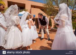 catholic communion dresses wearing formal communion dresses at a laguna niguel