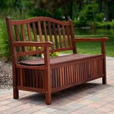 outdoor storage bench plans my first ana white buildoutdoor seat