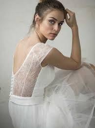 magasin robe de mari e lille robes de mariée lille