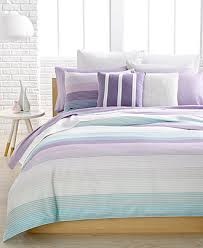 Macys Duvet Cover Sale Lacoste Bedding Grenelle Comforter And Duvet Cover Sets Lacoste