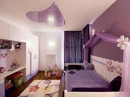 diy ideas for bedroom free standing white frame mirror black