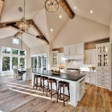 dm kitchen design nightmare photo gallery flooring kansas city kenny u0027s tile