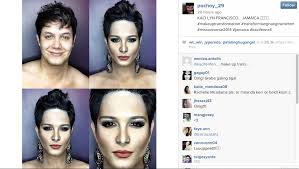screengrab from paolo ballesteros insram account