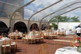 party venues in baltimore rent event spaces venues for in baltimore eventup