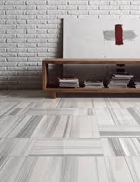 Zebra Laminate Flooring Zebra Marble Series 12