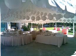 white tent rentals conventional houston peerless events and tents