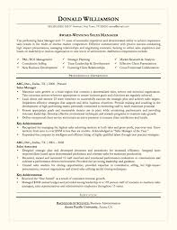 Best Font To Use On Resume by What Color Resume Paper Should You Use Prepared To Win
