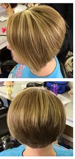 regis nano hair treatment 58 best hair by macayla rasmussen images on pinterest california