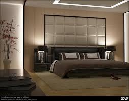 chambre a coucher moderne beautiful modele de chambre a coucher moderne pictures amazing