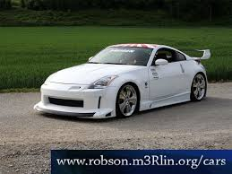 fairlady nissan 350z cars wallpaper nissan fairlady 350z photo