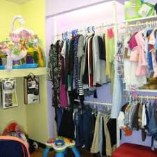 consignment shops nj kc kids hoboken consignment shop closed children s clothing