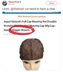 walmart hair salon coupons 2015 walmart apologizes for n word found in product description daily