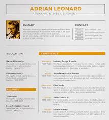 Resume Template Graphic Designer Creative Ideas Interior Design Resume Template Fancy Download Com