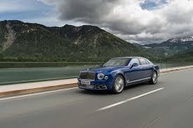 bentley floyd bentley mulsanne grand limousine is an ultra lux six passenger