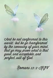 1388 best bible scripture images on pinterest bible scriptures