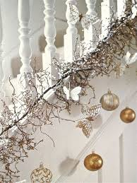 75 hottest christmas decoration trends u0026 ideas 2017 decoration