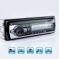 online buy wholesale car audio from china car audio wholesalers
