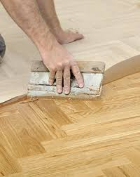 hardwood floor refinishing hardwood floor copake ny