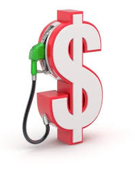 truckload fuel surcharge table how do fuel surcharges work in the trucking industry third party