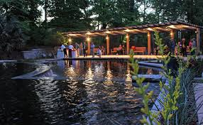 wedding venues atlanta ga botanical gardens atlanta ga atlanta botanical garden