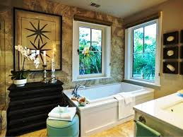 hgtv bathrooms ideas trends