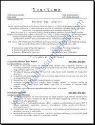 professional resume exles free resume exles it professional awesome sles resume