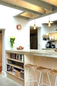 table haute de cuisine avec rangement table haute rangement table cuisine pour ies co cuisine nos