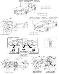100 mazda mpv 2001 wiring manual 2003 mazda 6 wiring