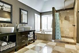 bathroom colors and ideas awesome bathroom color ideas derekhansen me