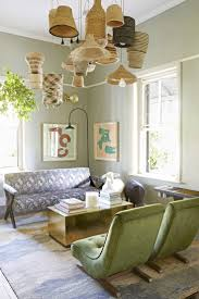 Sofa In South Africa 344 Best Creating A Hotel Vibe Images On Pinterest Hotel