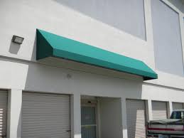 Commercial Retractable Awnings Retractable Awnings