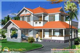 Kerala Home Design Kozhikode by June Kerala Home Design And Floor Plans Style Houses Designs