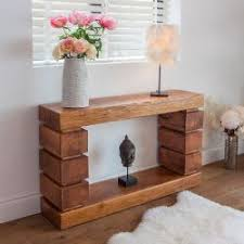 Small Oak Console Table Small Hall Console Table Tiny Console Table Your Ideas Interesting