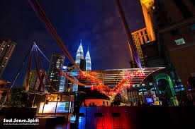 7 amazing bars you must not miss in kuala lumpur world of buzz