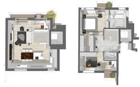 plan apartment new york studio apartments 3d floor plan slyfelinos com animation