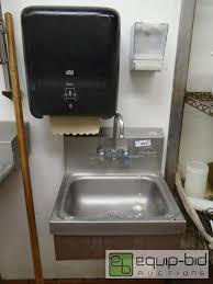 restaurant hand washing sink restaurant hand wash sink t99 on excellent home remodeling ideas